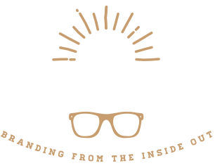 Sean Salomon